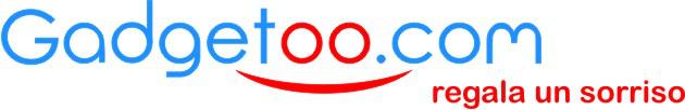 Gadgetoo.com