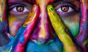 Articoli promozionali e colore: una relazione d'amore (seconda parte)
