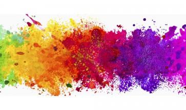 Articoli promozionali e colore: una relazione d'amore