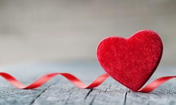 Regala un gadget personalizzato a San Valentino!