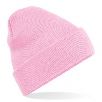 ACRYLIC KNITTED HAT 100%ACRIL