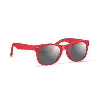 AMERICA - Occhiali da sole UV400