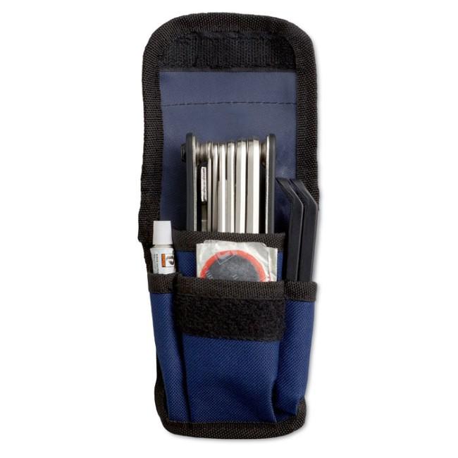 AMIR - Kit per bicicletta