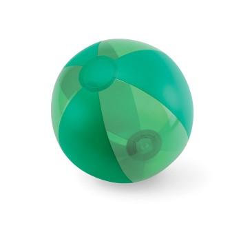 AQUATIME - Pallone da spiaggia