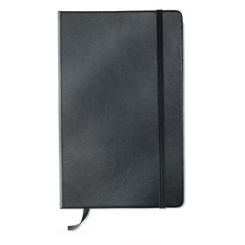 ARCONOT - Notebook A5 a righe
