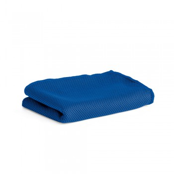 ARTX. Asciugamano sportivo rinfrescante