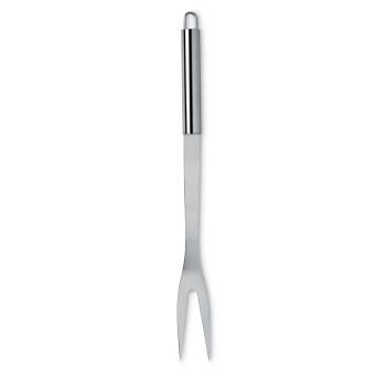 ASADOR - Valigetta con 3 strumenti BBQ