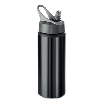 ATLANTA - Borraccia in alluminio 600ml