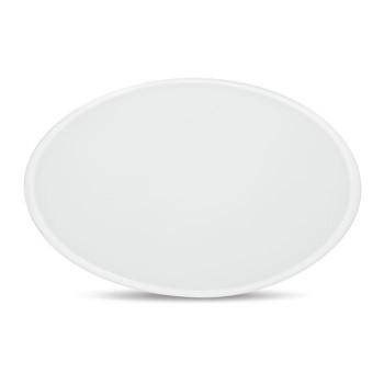 ATRAPA - Frisbee pieghevole