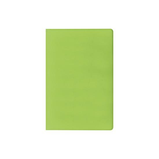 BASIC CARD