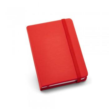 BECKETT. Block notes in formato tascabile