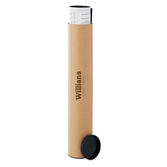 BEEN THERE - Cartina geografica del mondo