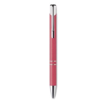 BERN PECAS - Penna tipo paglia