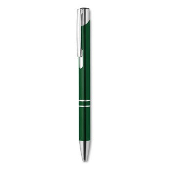 BERN - Penna automatica
