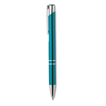 BERN - Penna in alluminio