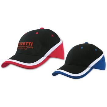Berrettino Actiwear