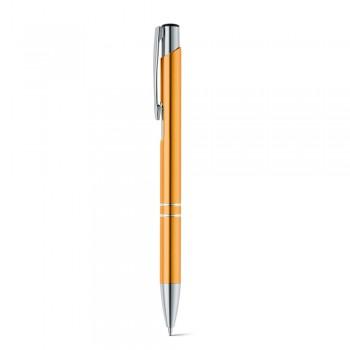 BETA BK. Penna a sfera in alluminio