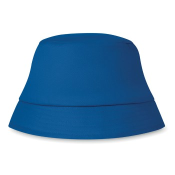 BILGOLA - Cappello pescatore 160 gr/m²