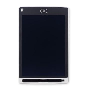 BLACK - Tablet LCD da 8.5 inch
