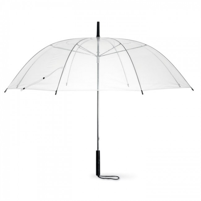 BODA - Ombrello 8 pannelli, in PVC.