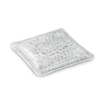 BOLITAS - Cuscinetto caldo/freddo