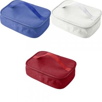 Borsa termica con Lunch box