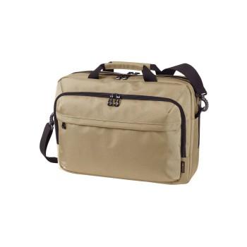 business bag MISSION