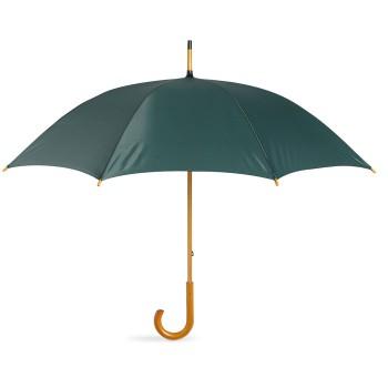 CALA - Ombrello con manico in legno