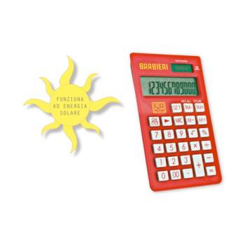 Calcolatrice 12 cifre