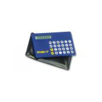 Calcolatrice euroconvertitore