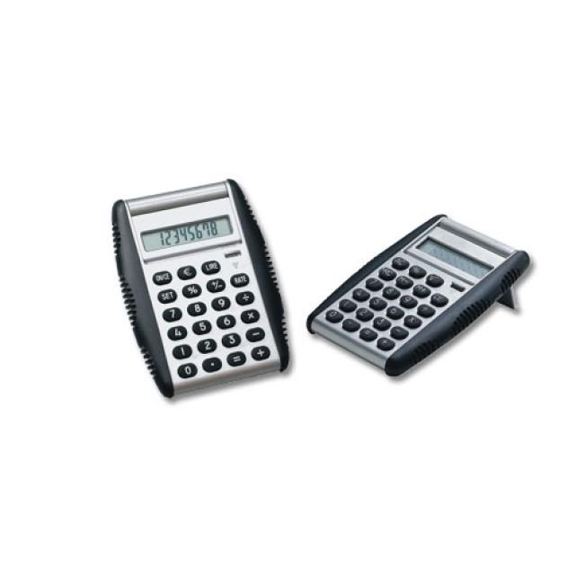Calcolatrice euroconvertitore da tavolo