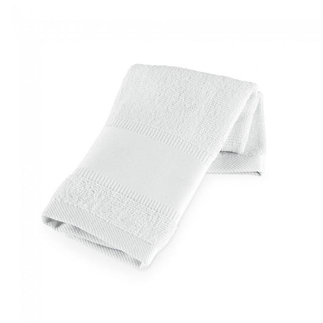 CANCHA. Asciugamano per sport