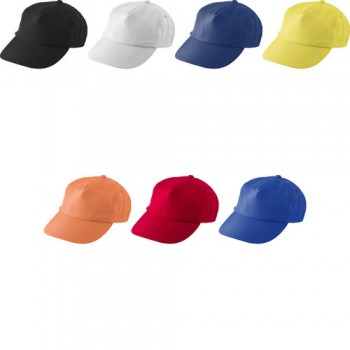 Cappellino RPET