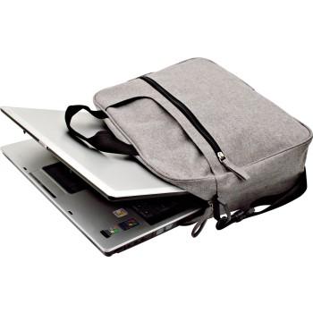 Cartella porta computer