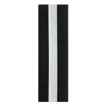 CECIL - Set penne