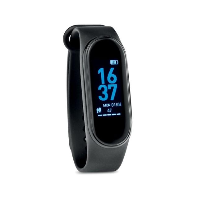 CHECK WATCH - Smart watch wireless