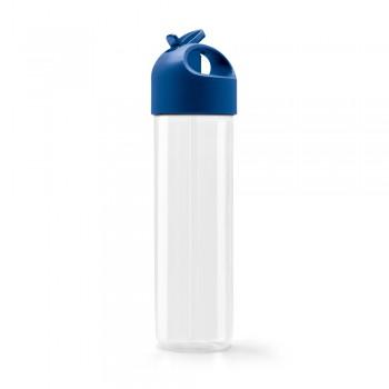 CONLEY. Borraccia sportiva da 500 ml