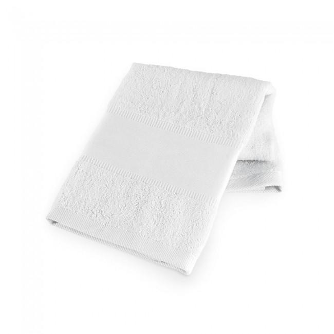 GEHRIG. Asciugamano sportivo in cotone