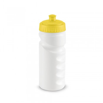 LOWRY. Borraccia sportiva da 530 ml
