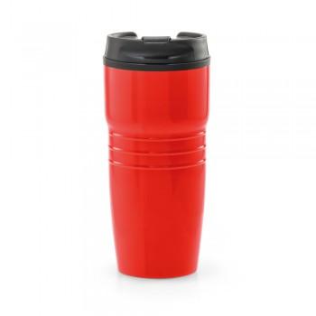 MINT. Bicchiere da viaggio da 520 ml
