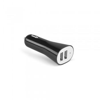 PAULING. Adattatore USB per auto