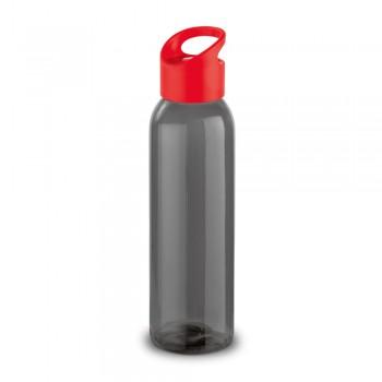 PORTIS. Borraccia sportiva da 600 ml