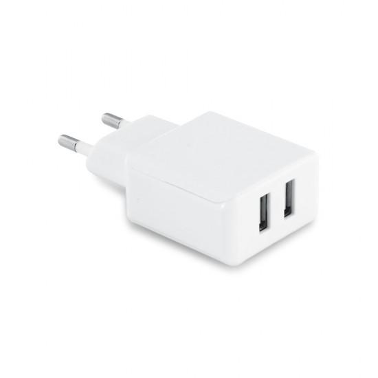 REDI. Alimentatore USB